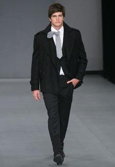 ivan-aguilar-fashion-rio-08-01.jpg