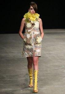 melk-zda-fashion-rio-08-09.jpg